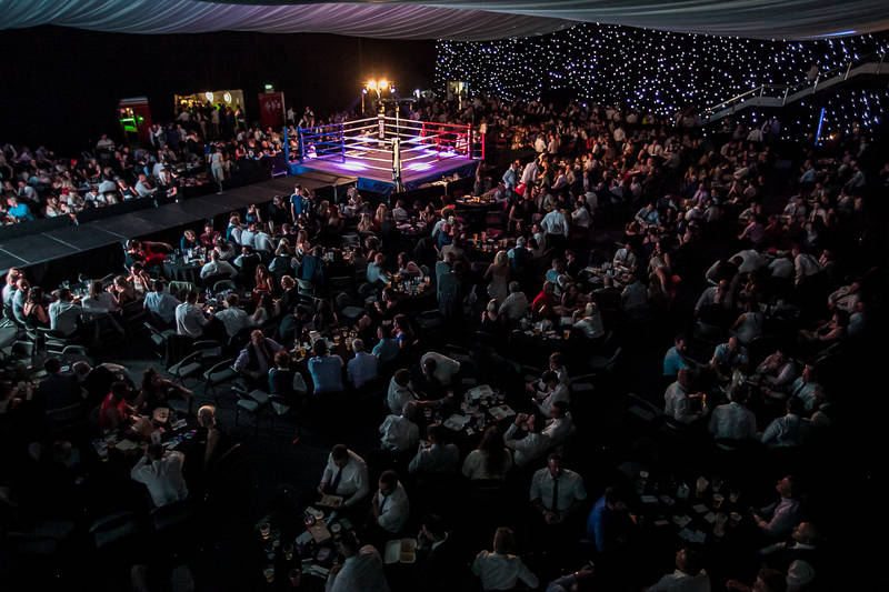 ultra-white-collar-boxing-tickets-2